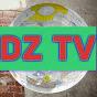 DZ TV