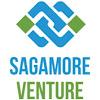 Sagamore-Venture Publishing