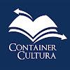 www.ContainerCultura.com.br - Livro Usado, feito novo!