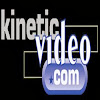 Kineticstreaming