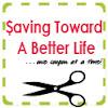 Saving Toward A Better Life
