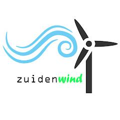 Wind Zuiden