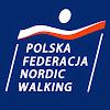 Polska Federacja Nordic Walking