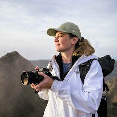 Ella Rose Howlett