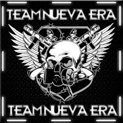TeamNuevaEra