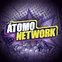 Atomo Network Channel