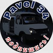 Pavel 34