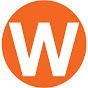 WebSonic