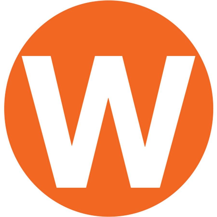 Websonic Youtube