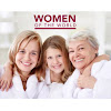 Women of the World Platform
