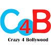 Crazy 4 Bollywood
