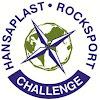 Rocksport Challenge