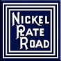 NickelPlateRoad765