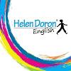 Helen Doron English Czech