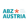 abz austria