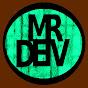 MrDeiv