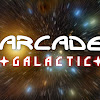 Game Grid Arcade