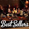 TheBestsellersTV