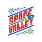 Space Valley