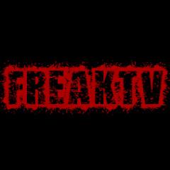 Freak TV