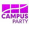 CAMPUS Party