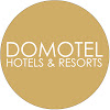 Domotel Hotels and Resorts in Greece