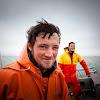 Commercial Fishermen for Bristol Bay