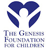 The Genesis Foundation for Children