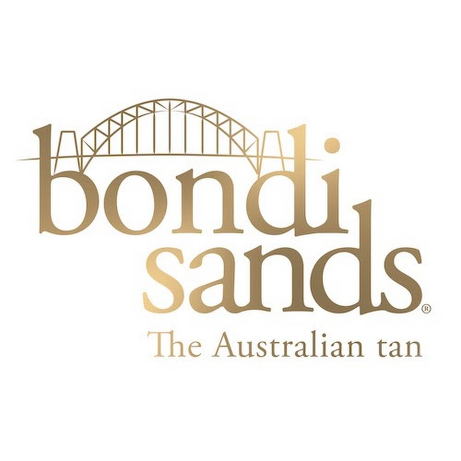 Image result for bondi sands logo