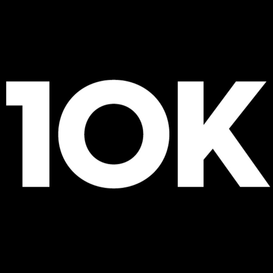 10000 fathers worship school youtube skip navigation stopboris Choice Image