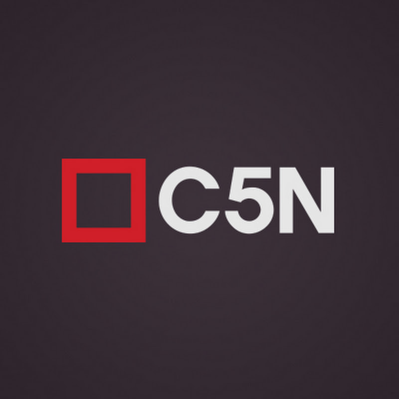 c5n title=