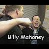 BillyMahoneyComedy