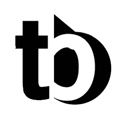 Telvza Tv