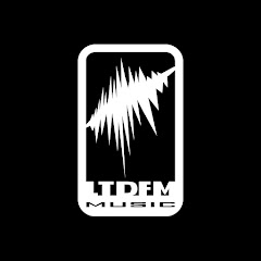Ltdfm Music - Live To Die For My Music