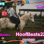 HoofBeats22