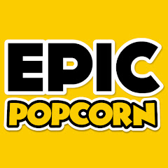 EpicPopcorn