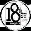 18thStreetSingers