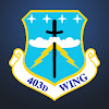 403rdWing