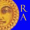 renaissanceastrology