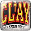 CLAY Team Sports Ministry