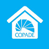 Secretaría del COPADE®