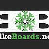 BikeBoards LLC