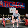 W8LIFTER*RobertHerbst