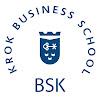 Бизнес Школа КРОК (BSK)