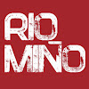 Riominho