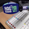 radiohagfm
