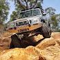Aussie Four Wheelers