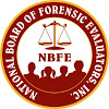 National Board of Forensic Evaluators, Inc.