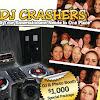 DJ Crashers