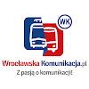 Wrocławska Komunikacja